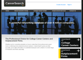 v2.careersearch.net