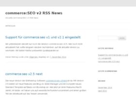 v2.commerce-seo.de