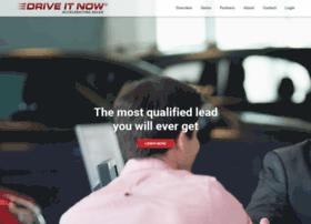 v2.driveitnow.com