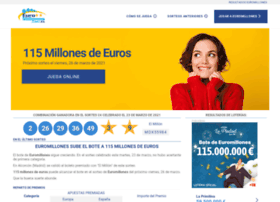 v2.euromillones.com.es