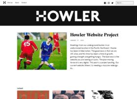 v2.howlermagazine.com