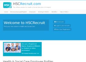 v2.hscrecruit.com