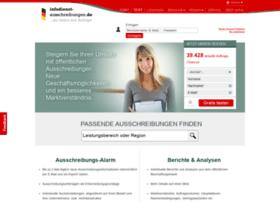 v2.infodienst-ausschreibungen.de