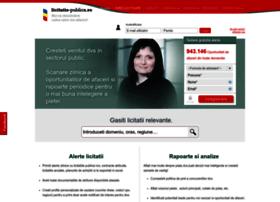 v2.licitatie-publica.ro