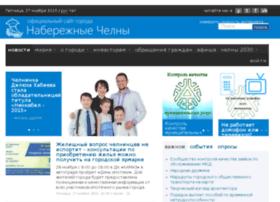 v2.nabchelny.ru