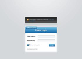 v2.officecentral.com.my