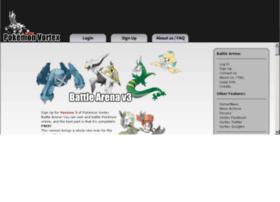 v2.pokemon-vortex.com