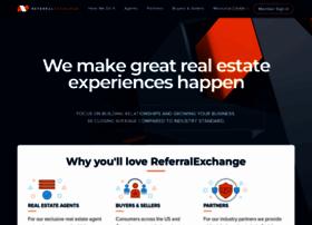 v2.referralexchange.com