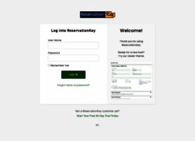 v2.reservationkey.com