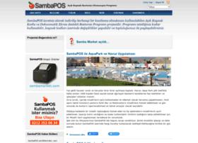 v2.sambapos.org