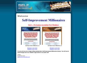 v2.selfimprovementmillionaires.com