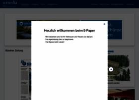 v2.suedostschweiz.ch