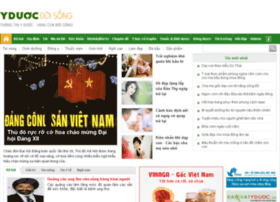 v2.yduoc.net.vn