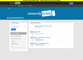v28-pp.universitytickets.com