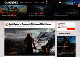 v2betav2prep.gamersyde.com