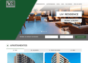 v2construcoes.com.br