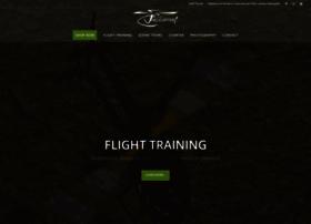 v2helicopters.com.au