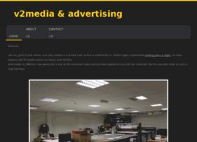 v2media.webs.com