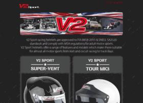 v2sport.com