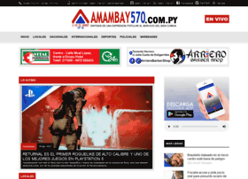 v3.amambay570.com.py