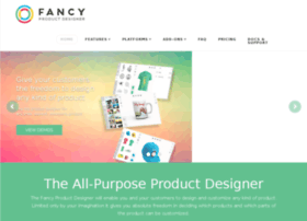 v3.fancyproductdesigner.com