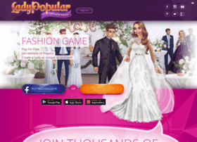 v3.g.ladypopular.com