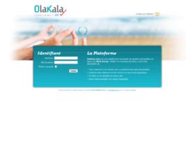v3.olakala.com