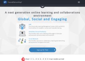 v3s.coursenetworking.com
