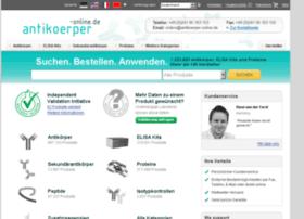 v4.antikoerper-online.de