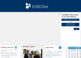 v4.esseclive.com