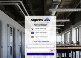 v4.organimi.com