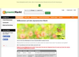 v400.dynamicmarkt.de