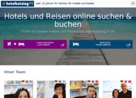 v4dev.hotelkatalog24.de