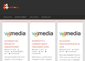 v4media.org