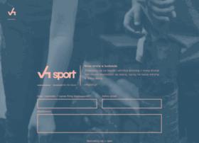v4sport.eu