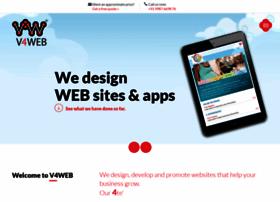 v4web.com