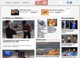 v5.elrellano.com