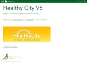 v5.healthycity.org