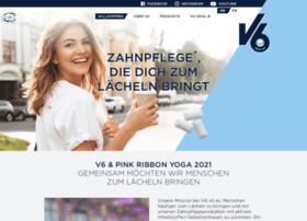 v6.com