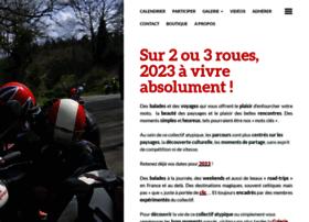 v7etcaetera.fr
