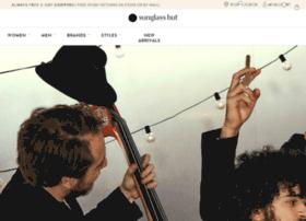 v7stage.sunglasshut.com