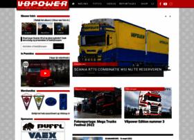 v8power.nl