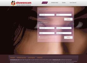 v9.showencam.com
