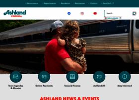 va-ashland.civicplus.com