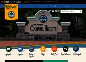 va-colonialheights.civicplus.com