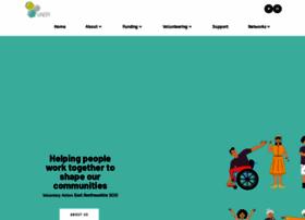 va-er.org.uk