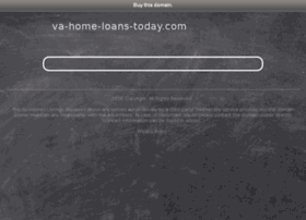 va-home-loans-today.com