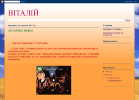 va-ja.blogspot.com
