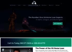 va-loan-specialist.com