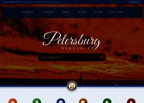 va-petersburg.civicplus.com